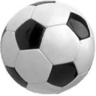 SportLive