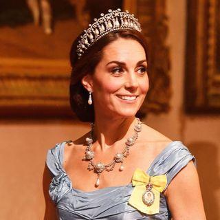 SE3: Ep8 - Le royal sono le nuove influencers?