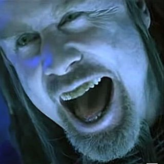 59 - You've Never Seen Battlefield Earth!?