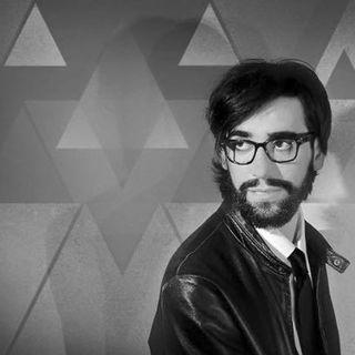Intervista a DJ NEJO