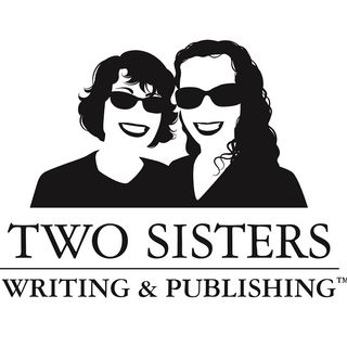Big Blend Radio: Diversity in Publishing and Writing