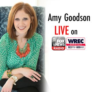 Think about your heart in 2020 || 600 WREC via Fox News Radio || 12/27/19