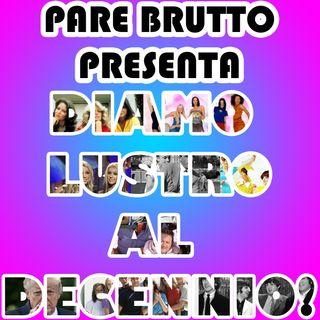 Puntata 8.2 - Diamo Lustro al Decennio! Il Gran Finale!