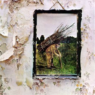 Let There Be Rock  | Led Zeppelin IV
