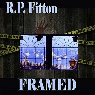 Framed-Episode 2