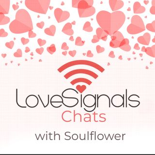 Love Signals Chats