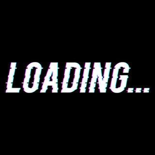 Loading #5
