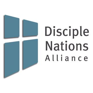 Disciple Nations Alliance