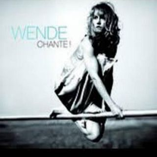 Wende snijders - Chaque fois