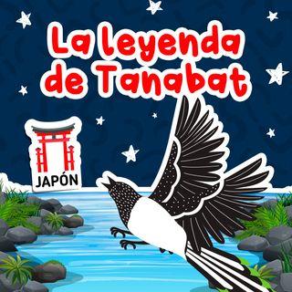 Cuentos para niños I La leyenda del Tanabat 09