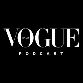 Life In Vogue Intro - English