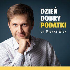 001 - Czy prawo podatkowe w Polsce jest zbyt sformalizowane - Paweł Mikuła