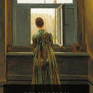 Persuasion by Jane Austen – Chapter 10 – Read by Karen Savage