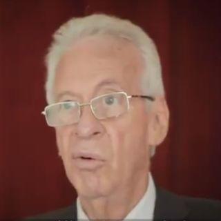 Oposición pide remoción del embajador mexicano en Argentina