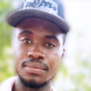 Femi Gbajabiamila Names DSS Entourage Who killed Newspapers Vendor In Abuja