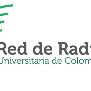 EL PODCAST DE LA RED - RRUC