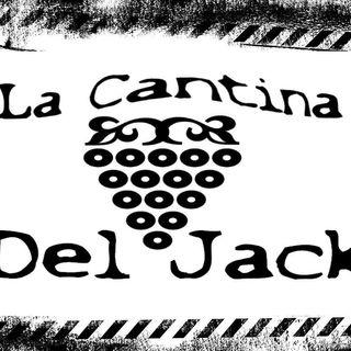 la Cantina del Jack@Chesa Mia 2016