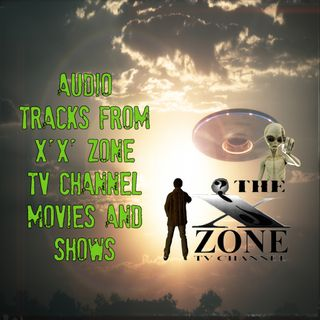 Audio Tracks of XZTV Shows