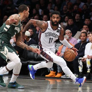 """Long Gone Summer"" Recap, Kyrie Irving's Restart Denial, Drew's Wedding Dilemma, ""The Return of Sports"" Special, & Rob Manfred Backtracks"