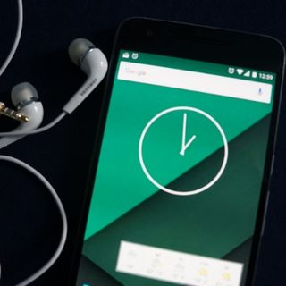 #14 Huawei Nexus 6P