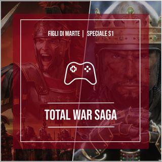 S1.Speciale - Total War Saga
