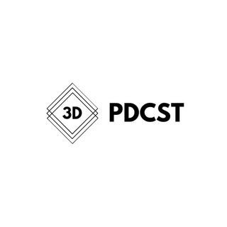 3DPODCAST