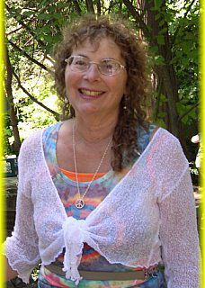 Universal Soul Love Interview with Hollow Earth Author and Spiritual Messenger Dianne Robbins