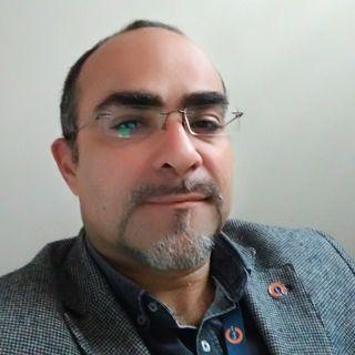 """CIO CORNER - Pasquale Testa (Sole 365): """"Vi racconto le bistecche blockchain"""""""