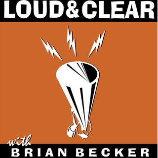 Loud & Clear Show Targeted By Anti-Russia Witch Hunters