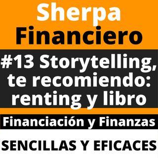 13_pildora_de_storytelling_proveedores_de_renting_libro_recomendado_y_9_mandamiento
