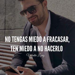 432: TE COMEN LOS IMPUESTOS? - Valentín López - #Coaching #Actitud #Negocios #Bestseller #Libro