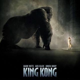 Speciale King Kong