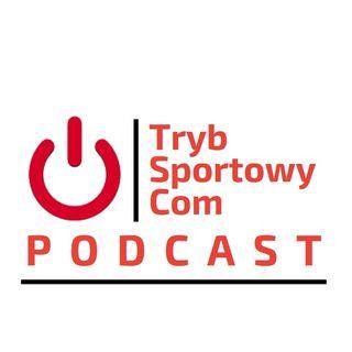 Trybsportowy.com