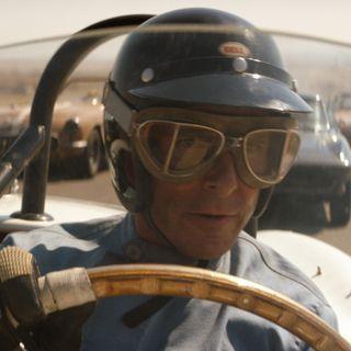 La Sexta Nominada 8x13 Análisis de 'Le Mans'66'