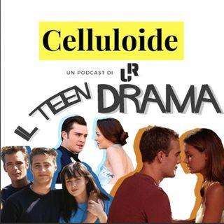 """Ep. 5 - Da """"Beverly Hills 90210"""" a """"Euphoria"""": l'evoluzione del teen drama negli ultimi 30 anni"""