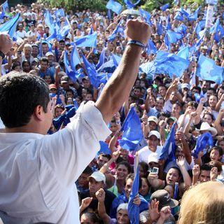 Obstáculos para fiscalizar el financiamiento en la campaña electoral en Honduras