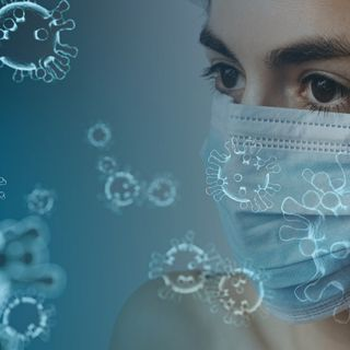 Il diritto alla salute al tempo del Covid-19: intervista alla Prof.ssa Gagliardi