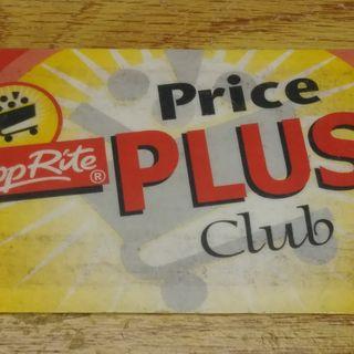 Price Plus Prowess