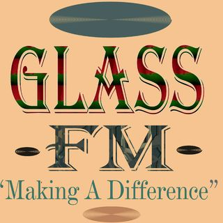 Lets Talk on GLASS FM.