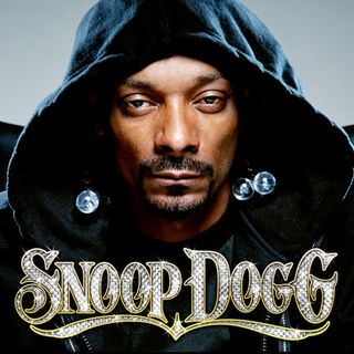 Snoop Dogg - Crazy (feat. Nate Dogg)
