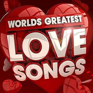 Especial Dia Namorados - Valentine's day