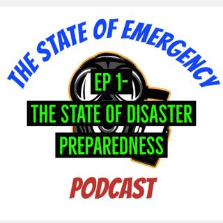 The State of Disaster Preparedness