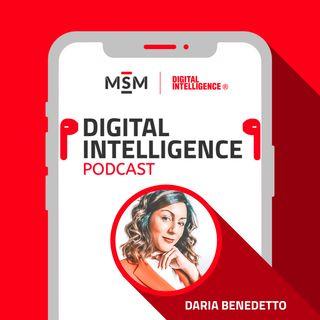 15_Digital Intelligence - Analisi Digitale: 7 buoni motivi per fare analisi