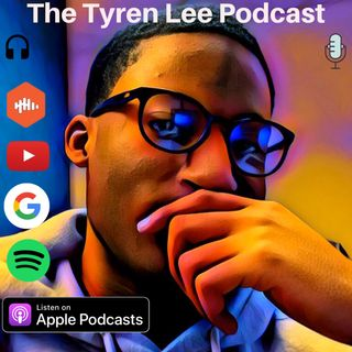 Epi.21/ THE KEY TO BYPASSING FAST FOOD RESTAURANTS
