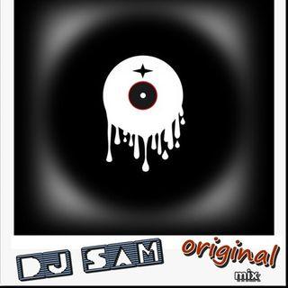 DJ SAM - autonomous (Original 2016)