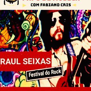 Papo De Música Raul Seixas (Episódio Piloto).mp3