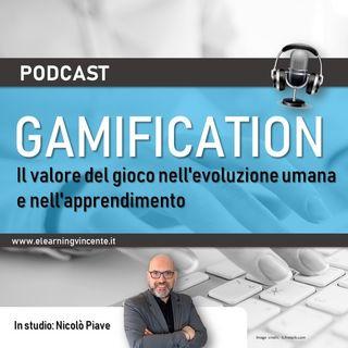 Il valore del gioco nell'evoluzione umana e nell'apprendimento