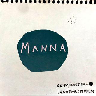 Manna Podcast