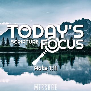 Thoughts in Worship 01.01.2018