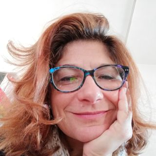Vale Valentina Baldessari